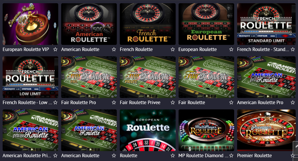 Pin up casino download
