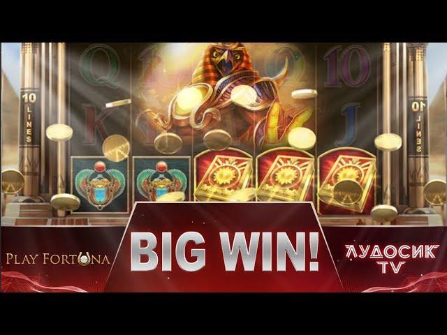 Игровой slot автомат crazy monkey онлайн бесплатно играть