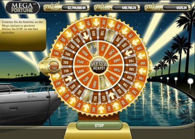 Grand casino royal 3 испания ллорет де мар