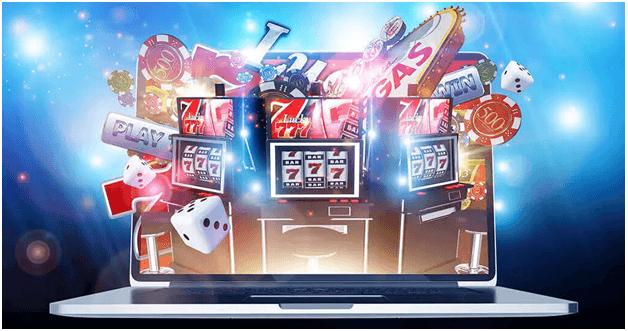 Читы на казино онлайн игровые автоматы играть бесплатно колумб