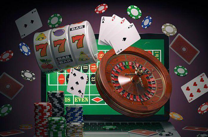 Скачать игровые автоматы гаминатор на компьютер бесплатно make money with online casino
