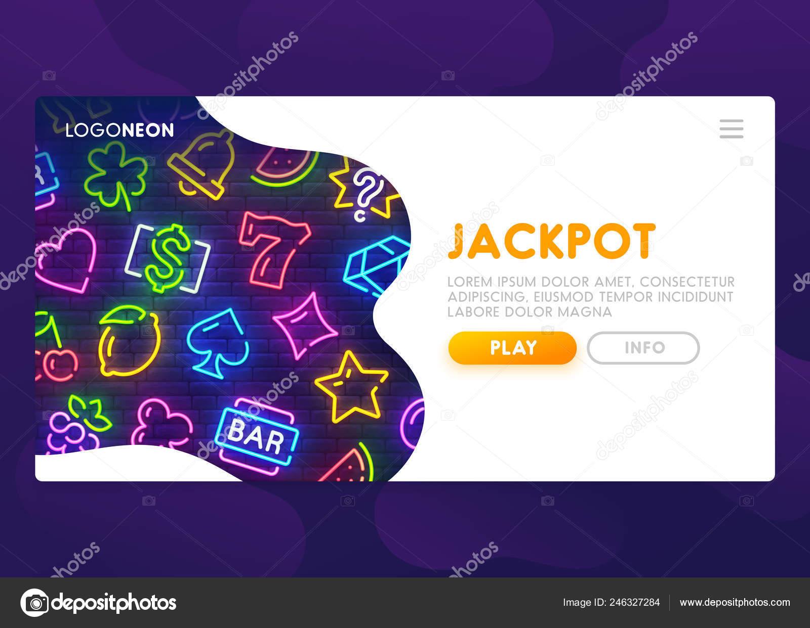 Игровой автомат бесплатно без регистрации играть сейчас