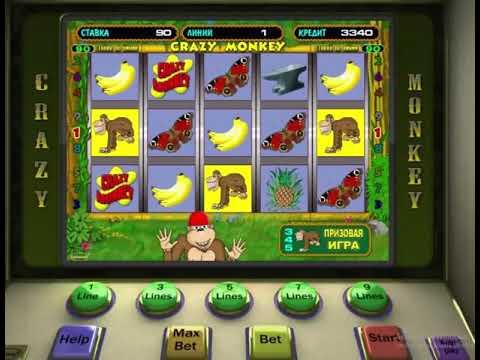 Азартные игры сенсорным экраном touch screen