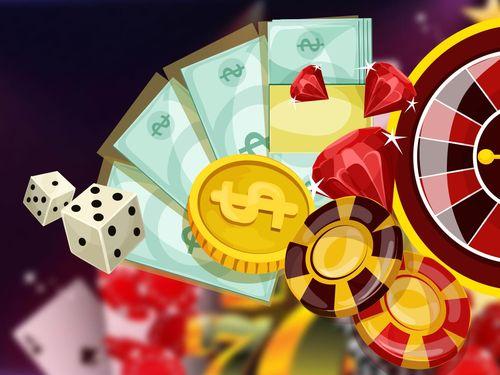 Отзывы казино клондайк киев