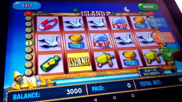 Рубин тверь игровые автоматы
