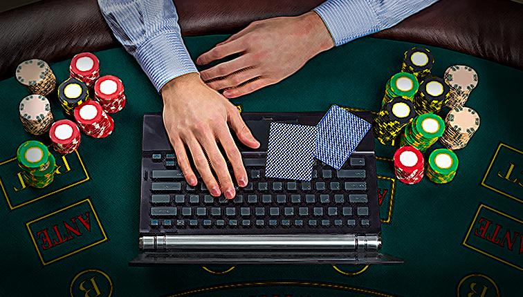 Игровые автоматы как выличиться казино игровые кости