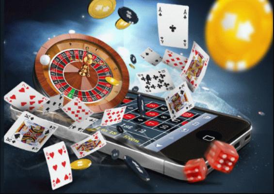 Игровые автоматы в покер онлайн бесплатно игровые автоматы скачать бесплатно клубника