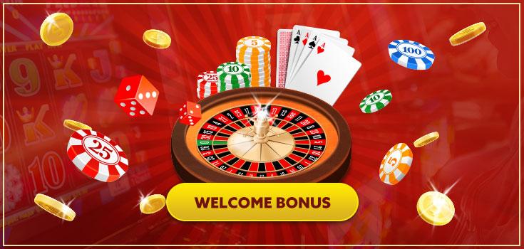 Покер или казино лижбы халявное казино рояль играть гта