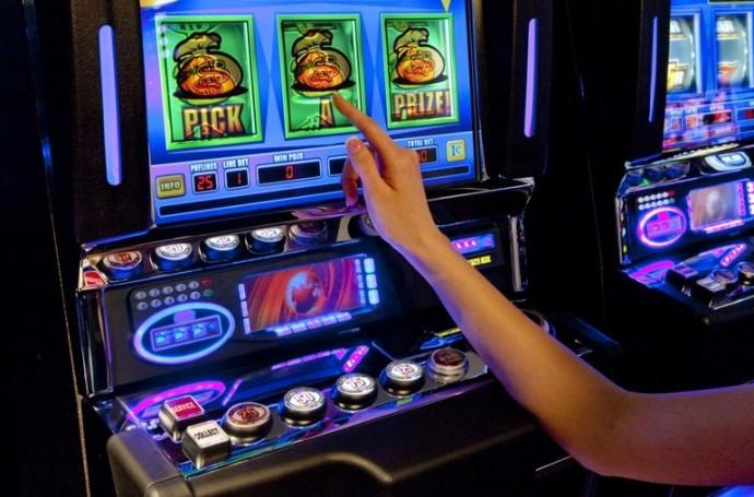 казино играть бесплатно без регистрации на реальные деньги