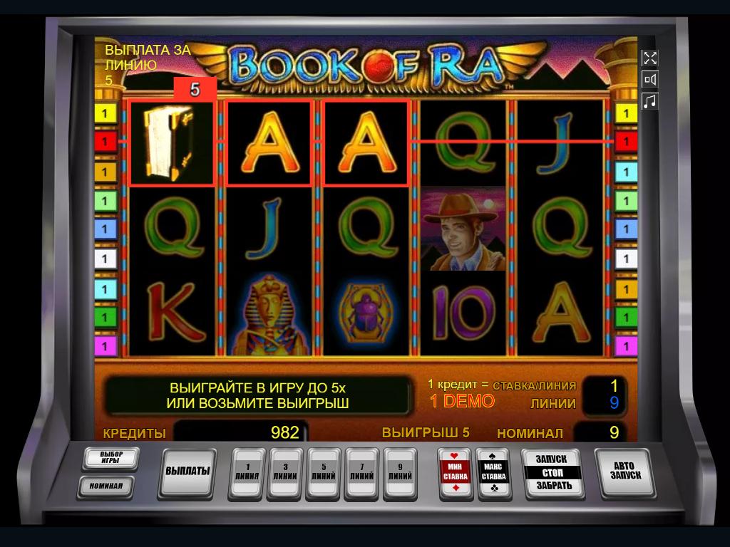 Игровые автоматы как выличиться игровые автоматы наказание чебоксары