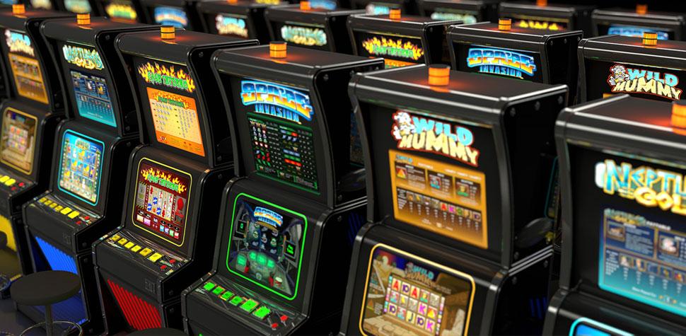 Игровые автоматы через интернет обмануть австрийские игровые автоматы