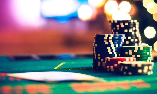 Азартные игры первоначальный плат ж щтдшту