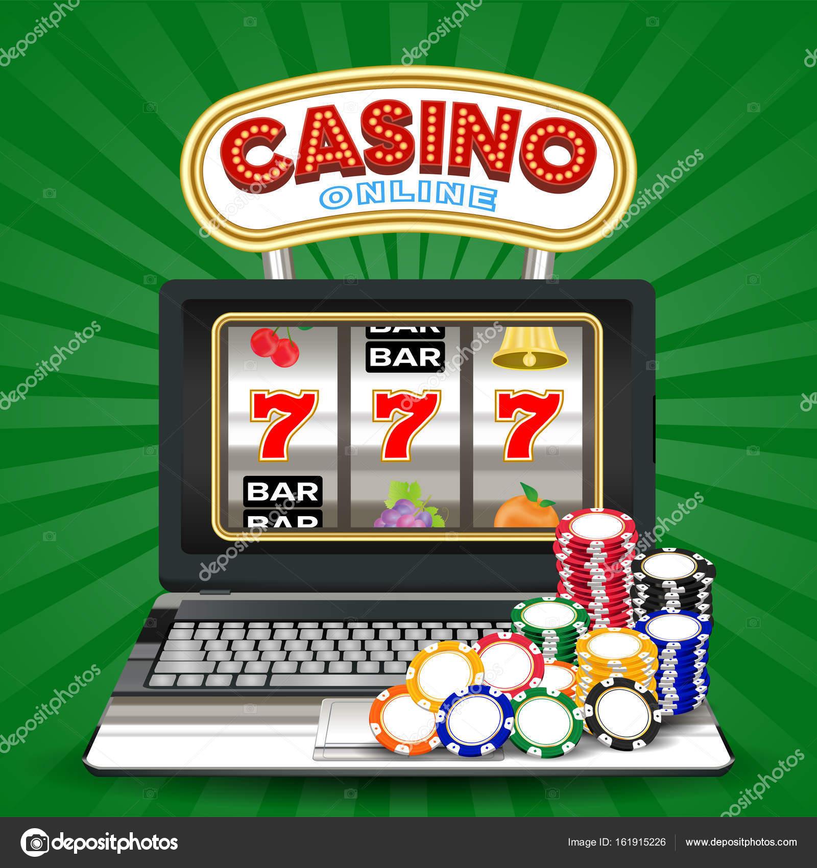 Игровые автоматы алмазы скачать игровой автомат gold many