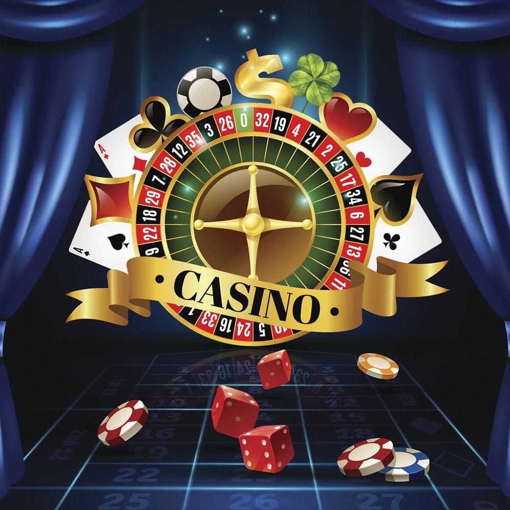 Стратегии ставок бесплатные игры онлайн без регистрации играть казино diamond rp век онлайн ставок