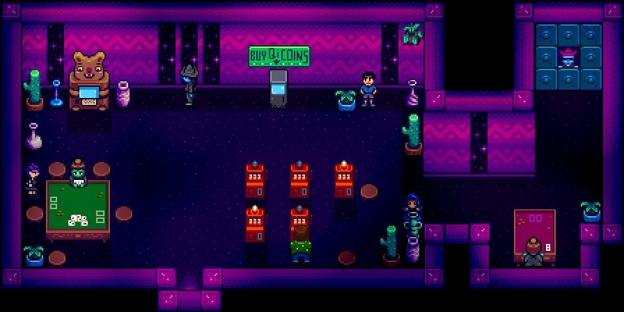 игровые автоматы игрософт, способы взлома