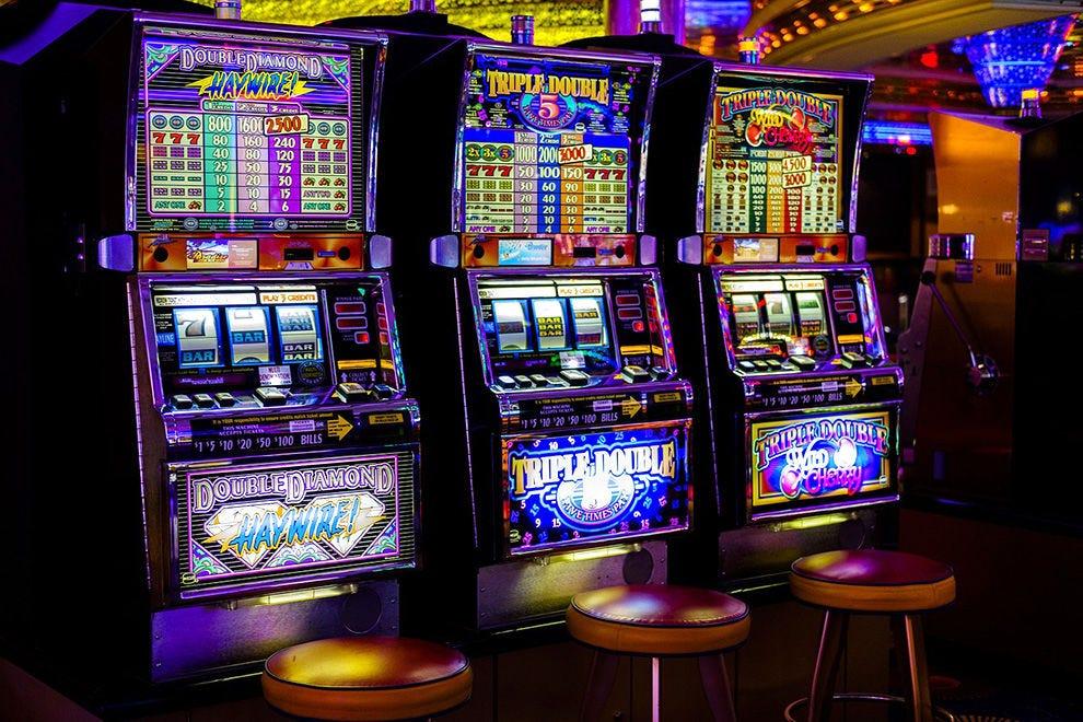 игровые автоматы тартуга играть бесплатно