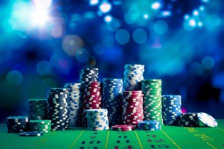 Персонал алкоголь наркотики азартные игры